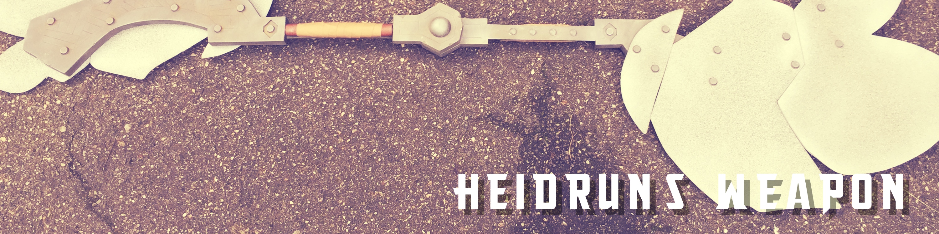 Heidrun Weapon_1