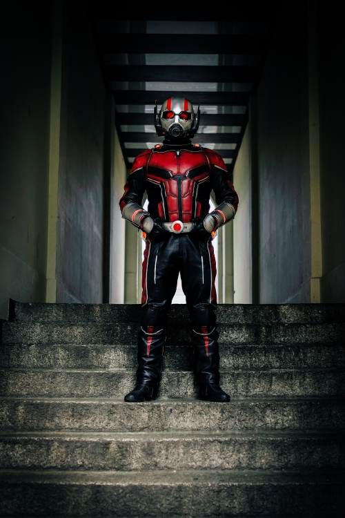 Ant-Man and the Wasp 2018_1