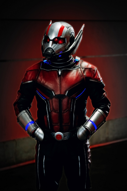 Ant-Man and the Wasp 2018_6