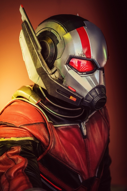 Ant-Man and the Wasp 2018_7
