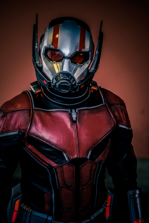 Ant-Man and the Wasp 2018_9