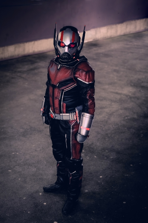 Ant-Man and the Wasp 2018_10
