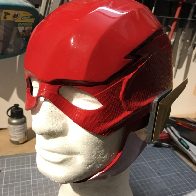 The Flash Helmet_12