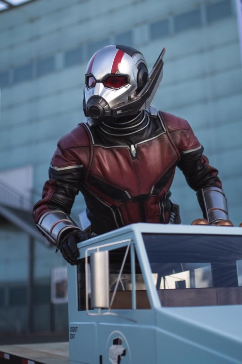 Ant-Man and the Wasp_1